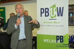Bijeenkomst PBUW 2 november 2018 (77 van 82)