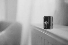 Minit Colors. (35mm) | Exp. Ilford HP5 400. (samuel.musungayi) Tags: film 35mm 24x36 135 pellicule pelicula negativo negative négatif scan black white blanc noir et analog argentique expired monochrome mono ilford hp5 400 photography photographie fotografia samuel musungayi grain canon ae1 ae 50mm samuelmusungayi blackandwhite noiretblanc