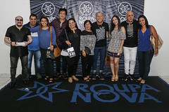 """Rio de janeiro - RJ   16/11/18 • <a style=""""font-size:0.8em;"""" href=""""http://www.flickr.com/photos/67159458@N06/31059774157/"""" target=""""_blank"""">View on Flickr</a>"""