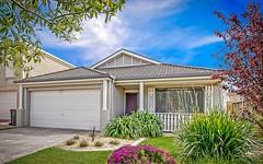 11 Kinchega Crescent, Glenwood NSW