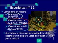 CR18_Lez04_Mot_24