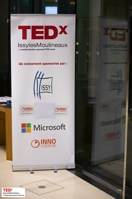 TEDxIssy_CI4A1233