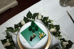 """The Wedding Cake • <a style=""""font-size:0.8em;"""" href=""""http://www.flickr.com/photos/109120354@N07/31165249917/"""" target=""""_blank"""">View on Flickr</a>"""