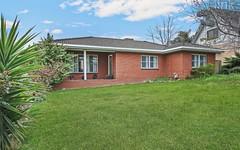 30 Northern View Drive, West Albury NSW