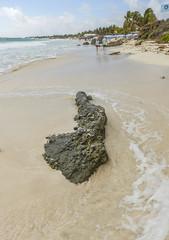 2017-04-24_08-41-34 Orient Beach (canavart) Tags: sxm stmartin stmaarten fwi orientbeach orientbay tropical ocean beach waves sand surf caribbean