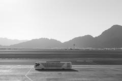 Sustainable (NA.dir) Tags: medina airport prince mohammad bin abdulaziz international saudi arabia airlines