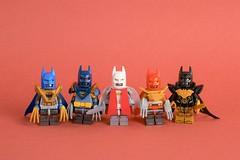 Bat-Azrael (th_squirrel) Tags: lego batman dc comics bruce wayne jean paul valley azrael knightfall minifig minifigure minifigs minifigures