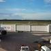 panorama brisbane airport