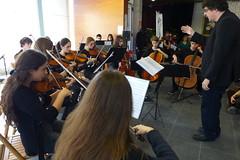 Concert d'hivern Intergeneracional  (68)