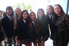 licenciatura-scuola-italiana-la-serena-8