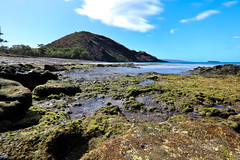 AB3I0027A (Aaron Lynton) Tags: lyntonproductions maui hawaii paradise drone andaz stouffers kihei aerial beach mauihawaii mauidrone mauibeachdrone reef mauiaerial mauiaerialbeach dji mavic mavicpro djimavic djimavicpro