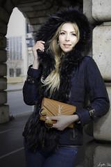 Alicia (Augustin PARIS) Tags: photographe reims paris augustin augustinphotographies portrait profoto mode modele canon 5d canon5d canonfrance 5dmarkiv fashion russe
