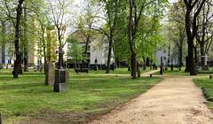 Berlín_0595 (Joanbrebo) Tags: altergarnisonfriedhof cementerio cementiris cemetery friedhof cemeteries berlin mitte de deutschland canoneos80d eosd efs1018mmf4556isstm autofocus