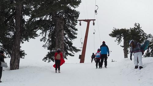 WORLD SNOW DAY 1 _3