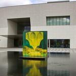 Toronto - Ontario - Canada - The Aga Khan Museum - Aga Khan Park thumbnail