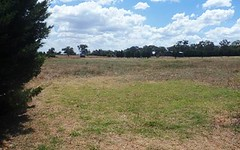 Lot 2, Armstrong St, Canowindra NSW