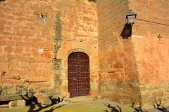 Sant Donat de Sedó, Torrefeta i Florejacs, la Segarra. (Angela Llop) Tags: enunlugardeflickr catalonia torrefetaiflorejacs lasegarra lleida abigfave