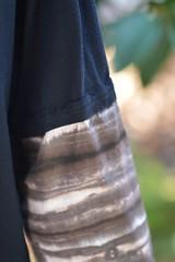 the bugs told her secrets (Danny W. Mansmith) Tags: artisttshirt tshirt bugs wwwdannymansmithetsycom dannymansmith