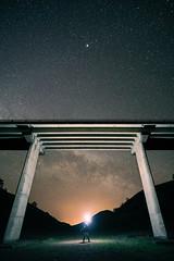 Windamere (Bill Thoo) Tags: windamere windameredam lakewindamere dam lake nsw newsouthwales australia midwestnsw midwestnewsouthwales centralnsw centralnewsouthwales landscape travel night nightscape astro astrophotography astroscape stars milkyway milkywaycore galacticcore core galactic galaxy sky nightsky starrysky longexposure sony a7rii ilce7rm2 zeiss batis 18mm hvlf60m explorer bridge