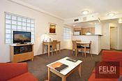 407/1 Hosking Place, Sydney NSW