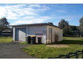 86 Laggan Road, Crookwell NSW