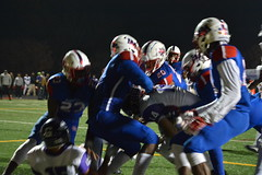REM_1535 (GonzagaTDC) Tags: dematha v wcac championship 111818 tm gonzaga college high school football