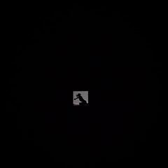 (赤いミルク) Tags: humancondition blackandwhite monochrome ビンテージ ビニル black romantism gothic コントラスト 赤 red ウォール wall ゴースト 悪魔 ghost 友人 ドア doors 贈り物 地平線 horizon モノクローム 暗い street 壁 surreal intriguing 生活 life door texture 秋 雨 overpast 賞賛 光 影 白黒 幽霊 いかだ ダンス shadows ダイヤモンド