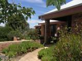42 Wigmore Drive, Bathurst NSW