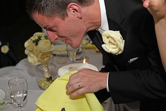 """Cutting the Cake • <a style=""""font-size:0.8em;"""" href=""""http://www.flickr.com/photos/109120354@N07/32236457658/"""" target=""""_blank"""">View on Flickr</a>"""
