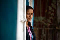 IndiaNepal_20181013_021926 (KSNilsson) Tags: bordercrossing global nepal2018