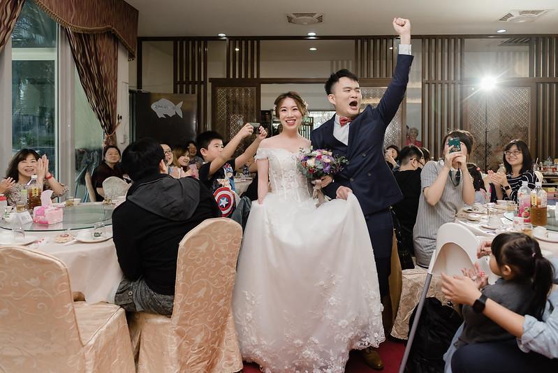 婚禮紀錄,婚禮攝影,婚攝, 婚攝小寶團隊,婚攝推薦,婚攝價格,婚攝銘傳,海灣海鮮餐廳婚宴,海灣海鮮餐廳婚攝,金山海灣海鮮餐廳