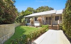9 Hovea Drive, Pottsville NSW