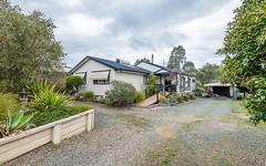 21 Moruya Street, Moruya NSW