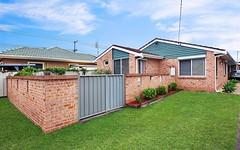 1/4 Waratah Avenue, Woy Woy NSW