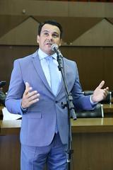 105ª Reunião Ordinária- Plenário (Câmara Municipal de Belo Horizonte) Tags: câmaramunicipal câmara câmarabh camarabelohorizonte cmbh plenário plenária