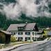 Gosau, Austria