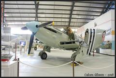 IMG_7805_edit (The Hamfisted Photographer) Tags: ran fleet air arm museum visit april 2018