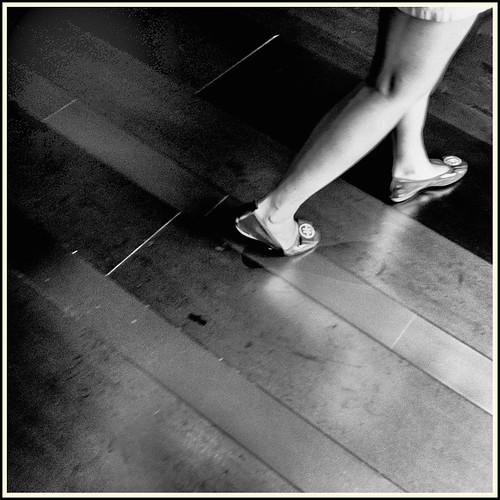 Lines & Beyond #19