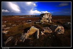 Finistère... (faurejm29) Tags: faurejm29 canon ciel sigma seascape sea sky mer paysage l