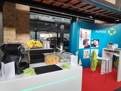 "#HummerCatering #mobile #Smoothiebar #Smoothie #Catering in #Berlin https://koeln-catering-service.de/smoothie-catering/ • <a style=""font-size:0.8em;"" href=""http://www.flickr.com/photos/69233503@N08/32789223258/"" target=""_blank"">View on Flickr</a>"