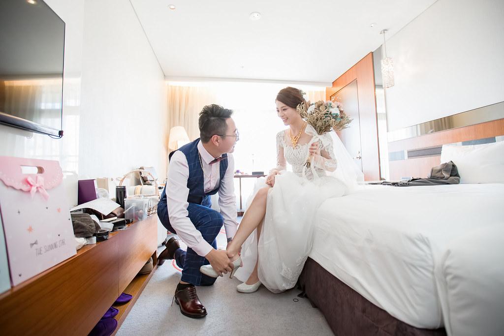 新竹芙洛麗,芙洛麗大飯店,芙洛麗教堂婚禮,水上教堂,教堂類婚紗,婚攝卡樂,Brian&Jenny130