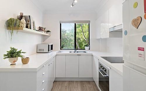 10/9 Broughton Road, Artarmon NSW 2064