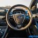 2019-Ford-Figo-14