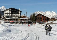 P3123613 (roel.ubels) Tags: seefeld tirol innsbruck oostenrijk austria wintersport 2019