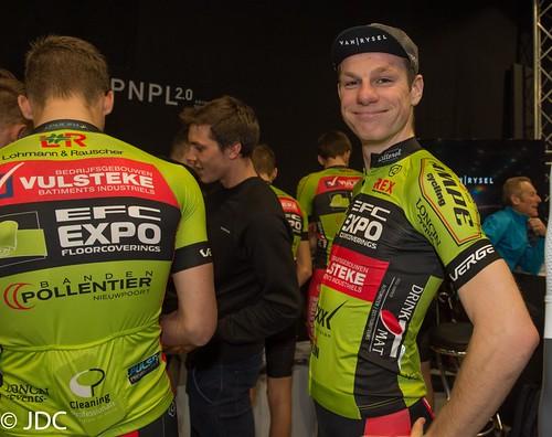 EFC-L&C-Vulsteke team 2019 (56)