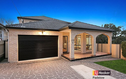 129A Davies Rd, Padstow NSW 2211