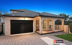 129a Davies Road, Padstow NSW