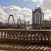 Rotterdam - Het Witte Huis