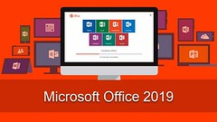 Microsoft Office Install Easily (officecomsetup19) Tags: office com setup