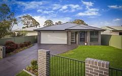 43a Gordon Avenue, Summerland Point NSW